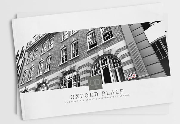 oxford place large property brochure cover 3