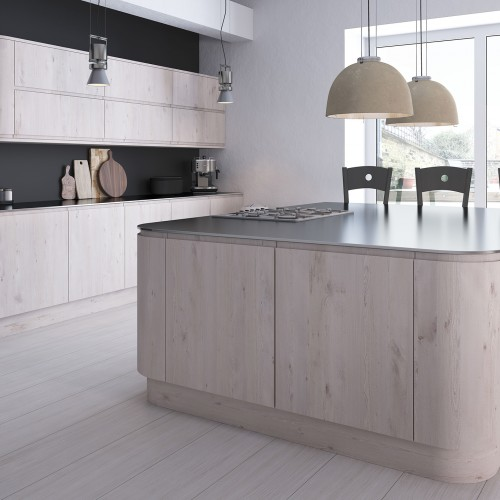 10-Hemlock-Nordic_Kitchen_CGI