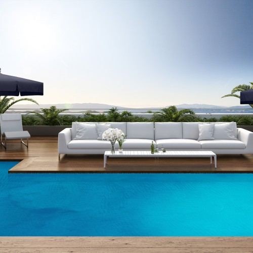 Roof_Terrace_Property_CGI_Parasol