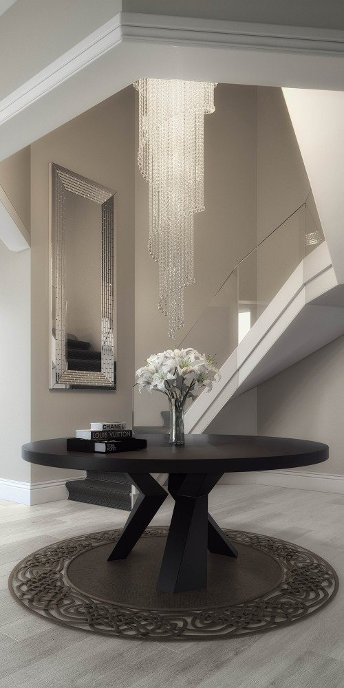 Stairs-A_Interior_CGI