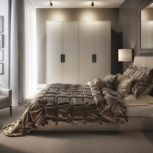 the-view-bedroom