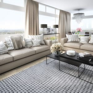 the-view-living-room