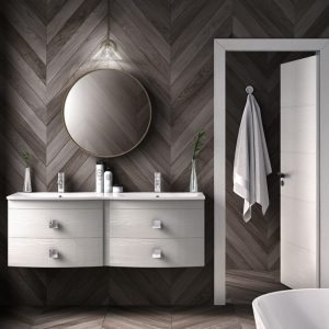 tippo-solidus-collection-bathroom-bailey-curved-double-sink