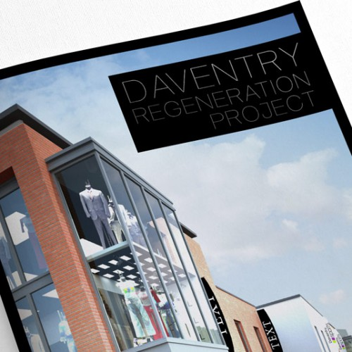 Daventry_FrontCover