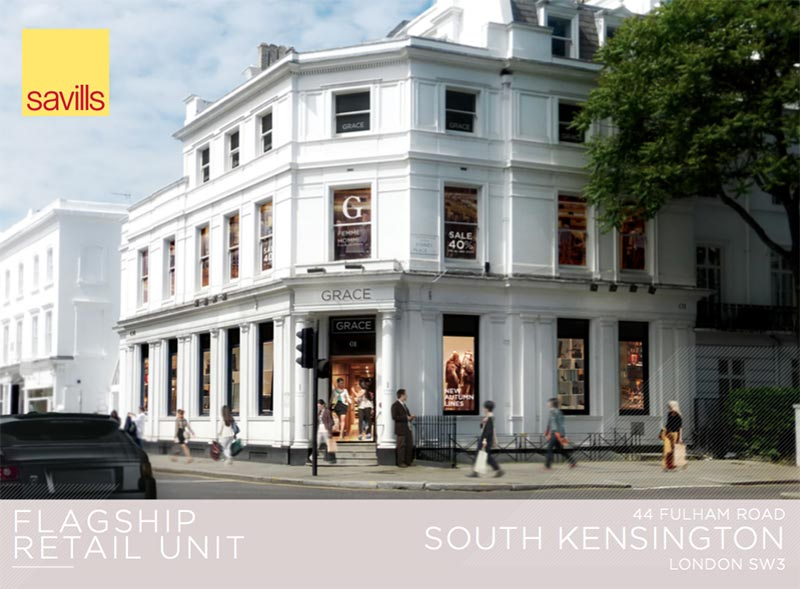 cgi commercial presenter document fulham road savills
